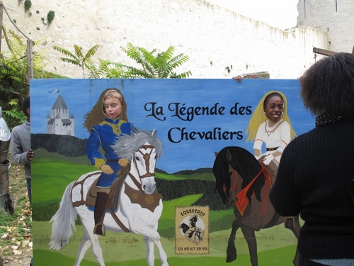 La Légende des Chevaliers.jpg