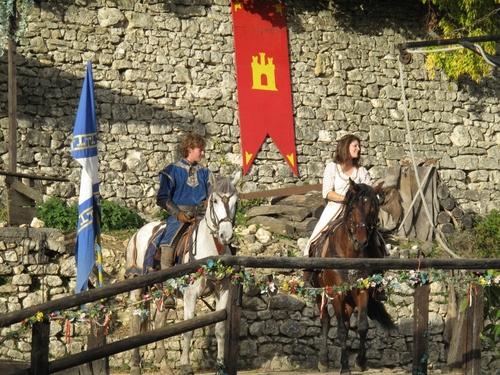La Légende des Chevaliers (6).jpg