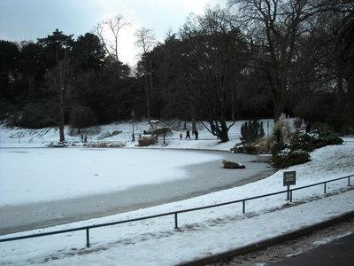 Parc Montsouris (6).JPG