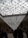 Pyramide inversee.JPG